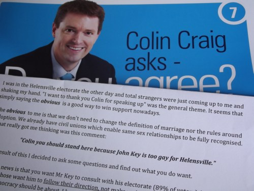 Colin_Craig_pamphlets