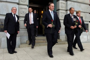 John+Key+Prime+Minister+John+Key+Welcomes+taXx7-vF6yhl